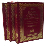 Holy-Quran-3vol-Ashraf1