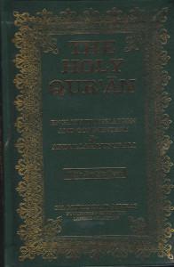 Holy-Quran-Ashrafgrn