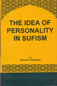 Idea-Personality_Ashraf