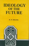 Ideology-future