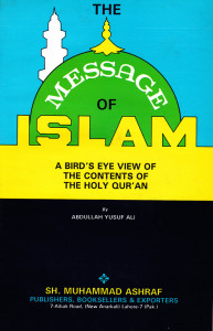 Message-of-Islam-birdseye