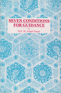 Seven-conditions-guidance