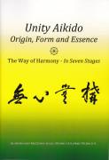 Unity-Aikido