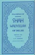 teachings-Shah-Waliyullah