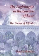 Nightingale-garden-love