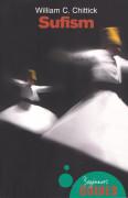 Sufism-BeginnersGuide