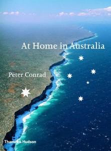 At-home-in-Australia