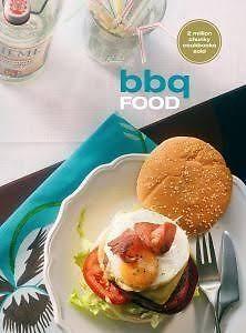 bbq-food-chunky-series