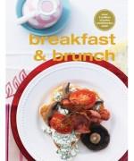 breakfast-brunch-chunky-series