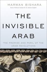 invisible-arab