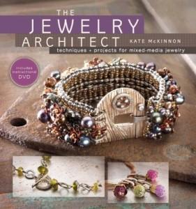 jewelery-architect
