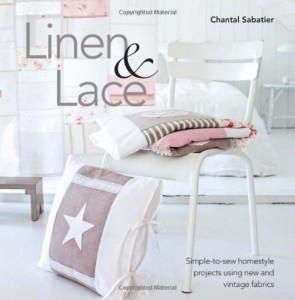linen-lace