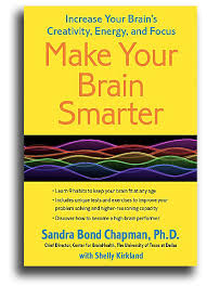 make-your-brain-smarter