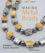 making-metal-beads