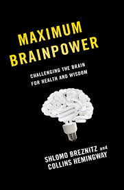 maximum-brain-power