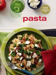pasta-chunky-series