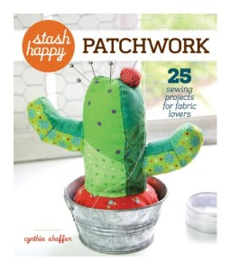 patchwork-25projects