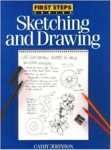 sketching-drawing