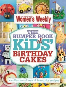 Bumper-book-kids-birthday-cakes
