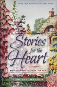 Stories-for-the-heart