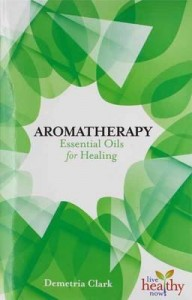 aromatherapy-essential-oils-for-healing