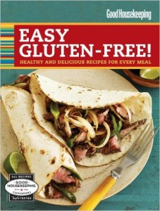 easy-gluten-free