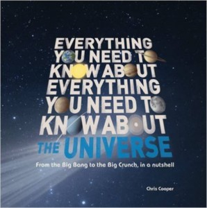 everything-you-need-to-know-universe