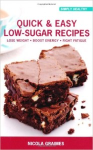 quick-easy-low-sugar-recipes