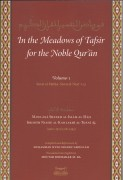 meadows-of-tafsir