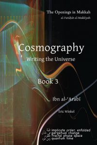 Cosmography-Futuhat-Book3