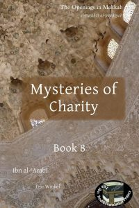 Mysteries-of-Charity-Futuhat-Book8