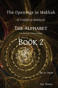 The-Alphabet-Futuhat-Book2