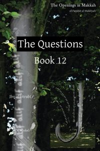 The-Questions-Futuhat-Book12
