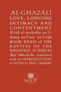 love-longing-intimacy