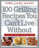 100-grilling