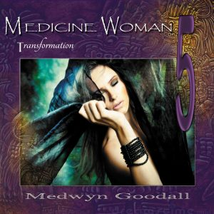 medicinewoman-transformation
