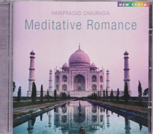 meditative-romance