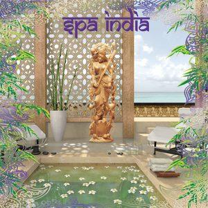 spa-india