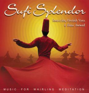 sufi-splendour