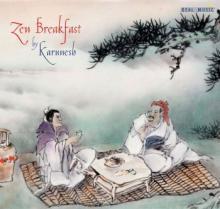 zen-breakfast