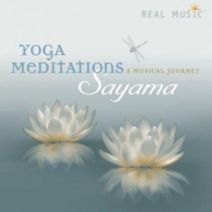 yoga-meditations