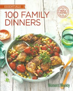 100-family-dinners-fuss-free-meals-the-whole-family-will