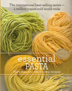 essential-pasta