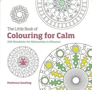 the-little-book-of-colouring-for-calm-100-mandalas-for-relaxation-in-minutes