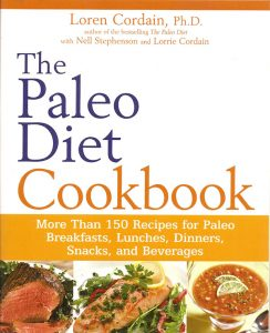 the-paleo-diet-cookbook