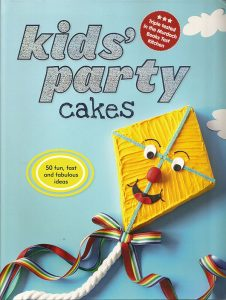 kids-party-cakes