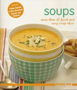 make-me-soups