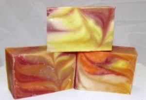 desert-glow-soap