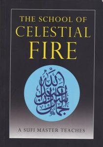 Celestial-Fire