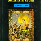 A History Of Sufism In India Vol Two- Saiyid Athar Abbas Rizvi